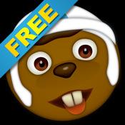 Bumper Stars Free