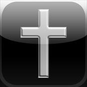 Die Bibel (Deutsch)