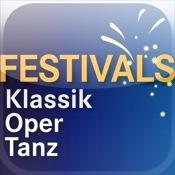 Oper, Klassik, Tanz - Highlights der Hochkultur