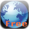 WorldStore Free - Top 100 in App Store Around The World.