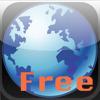 WorldStore Free - Top 100 in App Store Around The World.