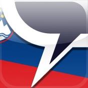 uTalk HD Slowenisch