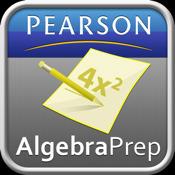 AlgebraPrep: Factoring