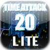Time Attack 20 Lite