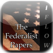 The Federalist Papers by Alexander Hamilton and John Jay and James Madison