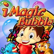 iMagicBubble
