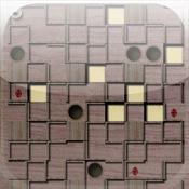 iPuzzleMaze
