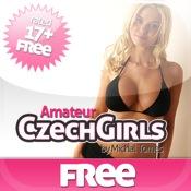 Czech Amateur Girls - FREE Galleries
