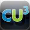 CU3 lite