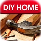 DIY Home Improvement