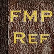 FMP Ref