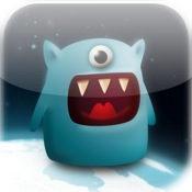 Monstory – A Monster Sounds Match Game