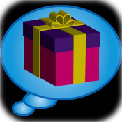 Gift Assist