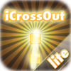 iCrossOut Lite