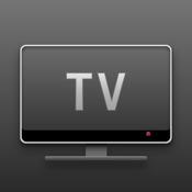 MobileTV Lite