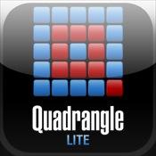 Quadrangle Lite
