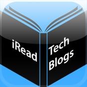 iRead Technology (Tech) Blogs