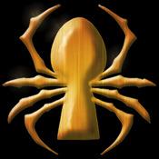 Spider:  Das Geheimnis von Bryce Manor