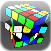 Kyuge, the Cube Game