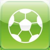 Fantasy Football 09/10