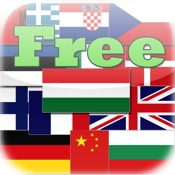 Free Translator with Voice - More than a dictionary