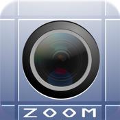 EziSnap Zoom