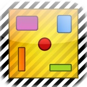 Evade - Most Addictive Game