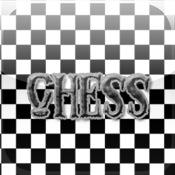 Chess Basic