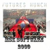 FuturesHunch