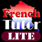 French Tutor LITE