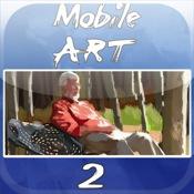 MobilArt2