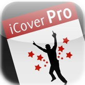 iCover Pro - Fake Magazine Cover Maker