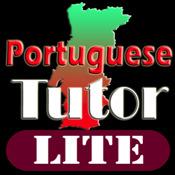 Portuguese Tutor Lite
