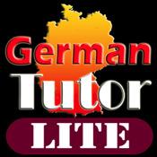 German Tutor Lite