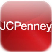 JCPenney Weekly Deals
