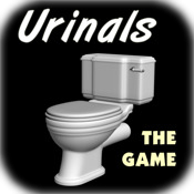 Urinals: The Game