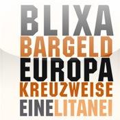 Europa kreuzweise