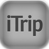 iTrip Controller