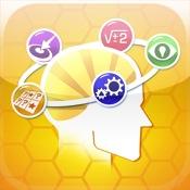 Gehirntraining 2: Denken macht Spaß!