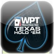 World Poker Tour® Texas Hold 'Em!