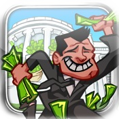 Bankers War: Kredithai-Gefecht