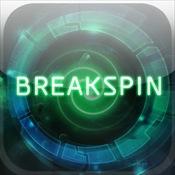 Breakspin