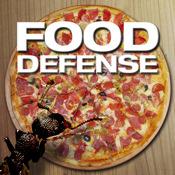 a Food Defense