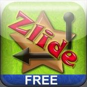 Zlide Free