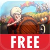 Red Bull Seifenkistenrennen FREE