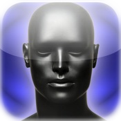 Fab Facelift Free