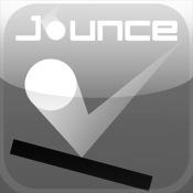 Jounce