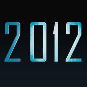 2012: Apocalypse