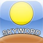 Skyword Lite