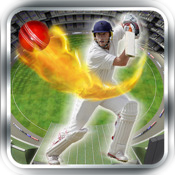 Freddie Flintoff Cricket '09